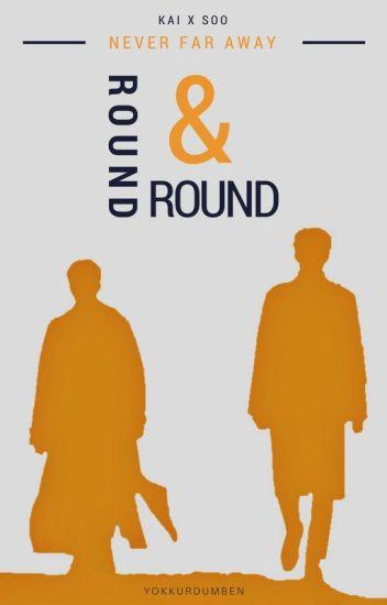 Round&Round