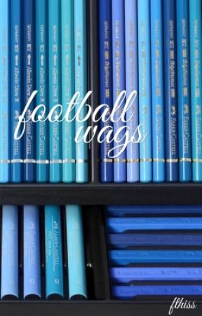 Football WAGs | multifootball by fthiss
