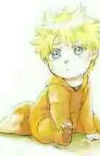 Naru-Chan!! Be My Uke by ennsderiota
