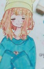 Thỏ 's Artbook 🐰🐰 by Yuu_chymte