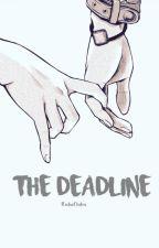 The Deadline by ChibaRieko
