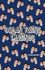 Dolan Twins Imagines by freakingdolan