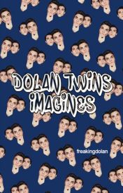 Dolan Twins Imagines by freakingdolan