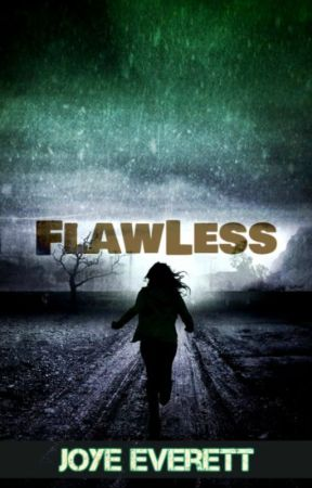 Flawless (#TheWattys2017) by medievalmaide715