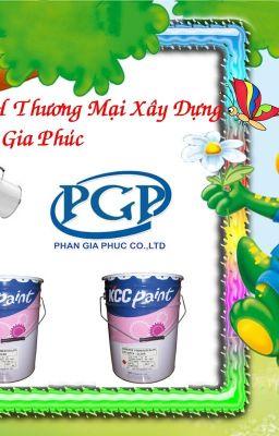 Đại lý phân phối sơn epoxy sàn nhà xưởng tại Hà Nội, Bắc Ninh, Thái Nguyên