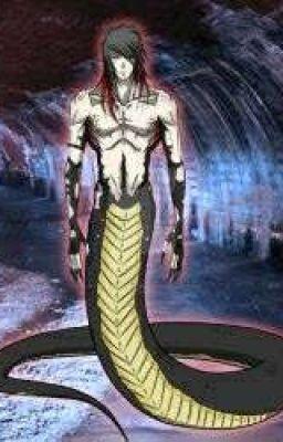Yandere Mythical Creatures x Reader Oneshots - rainbowcart