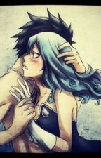 If only (Gruvia) by DemigodofFairytail