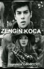 Zengin Koca by nisa_krkcl