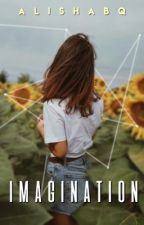 Imagination {Shawn Mendes} by alishabq