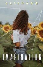 Imagination {Shawn Mendes} by alishabq