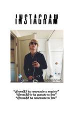 Instagram ➸ Ross Lynch  by TideVampsR5