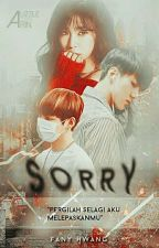 Sorry  by fanyhwang01
