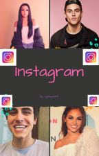 Instagram // Jack G. by sydneyislit99