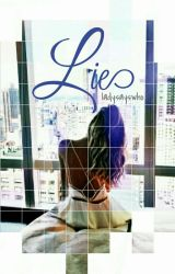 Lie by ladysayswho