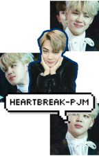 Heartbreak-pjm by sstrawberrypie