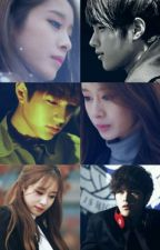 Midnight - Myungyeon by Only_chan93