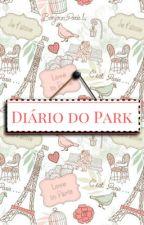 Diário do Park by DiaryOfPark