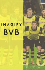 Imagify BVB by nothingxcool