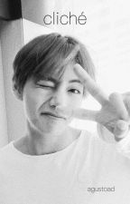 How Did I Fall In Love? (Kim Taehyung (V) X Reader) by CatLover1333