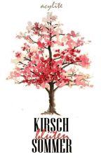 Kirschblütensommer by Acylite