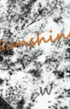 [Thiên Nguyên][1shot] Nắng by crackedwingg0906