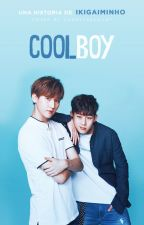 cool boy {jookyun} by ikigaiminho