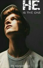He's the one by marameiad