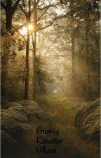 YERYÜZÜNÜN GİZLİ AİLESİ  by Defne3223