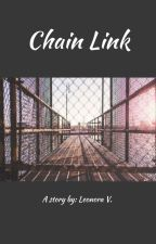 Chain Link by LeonoraV
