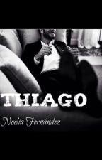 THIAGO  by noelia1402