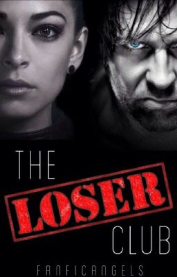 The Loser Club ► Dean Ambrose