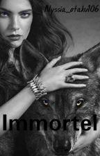 Immortel by Alyssia_otaku106