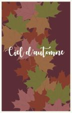 Ciel d'automne by Asasky