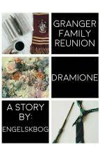 Granger Family Reunion by engelskbog