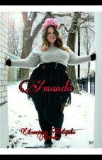 Amanda (Revisão) by tatajuba