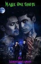Malec One Shots by WeirdoClubCaptain