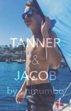 Tanner Fox and Jacob Sartorius [ DIRTY ] by nmumbo