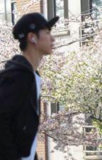 Not my type. [Junhoe-iKON] by alphadong