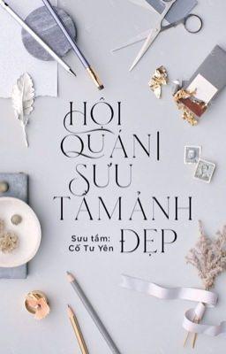 Đọc truyện Cung Cấp Stock Cho Designer