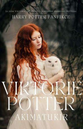 Weasley!! [HP, FF] by rikutamikasan