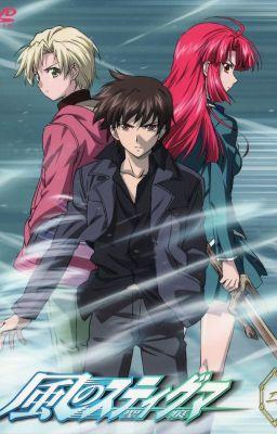 kazuma and ayano relationship test