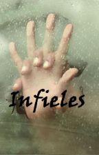 Infieles by Jasandrea