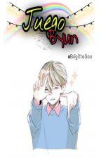 Juego Byun by BrigitteSoo
