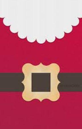 Christmas imagines by KaitlynDanielle3