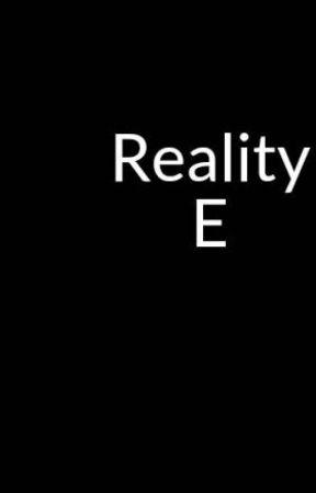 Reality E by HG2012