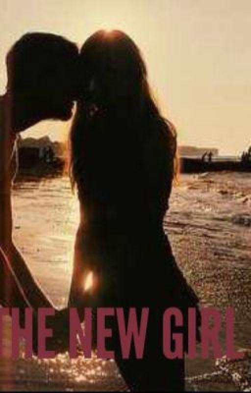 The New Girl by hayygurlhay