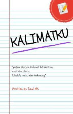 Puisi Quotes Kata-kata by PauL_MA