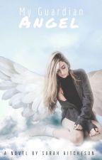 My Guardian Angel (girlxgirl) by Amarisa162