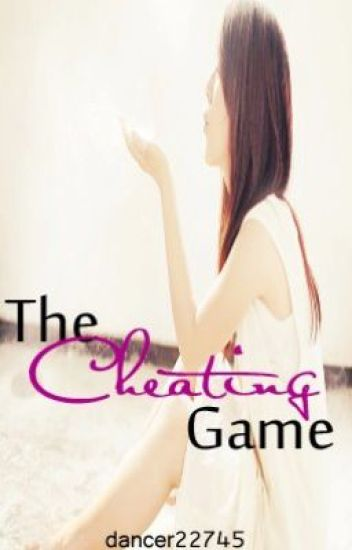 The Cheating Game