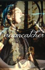 Dreamcatcher - (Toby McDonough) by MusicNotes094
